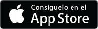 Mobilia App CRM Inmobiliario disponible para iPhone e iPad